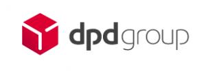 partner dpd group dpd.de