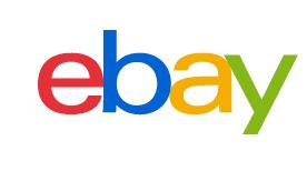 amazon ebay ebay.de