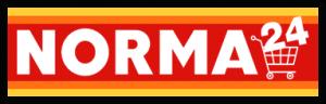 Partner norma24.de