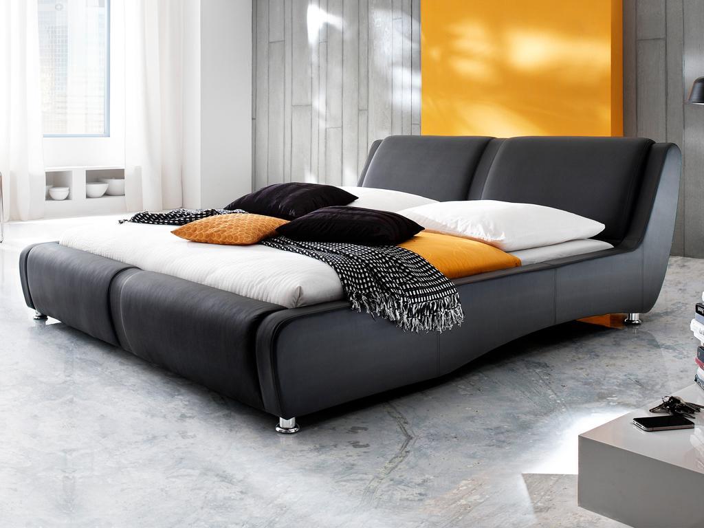 Schlafzimmermobel schlafzimmerm bel schr nke und betten for Designer schlafzimmermobel