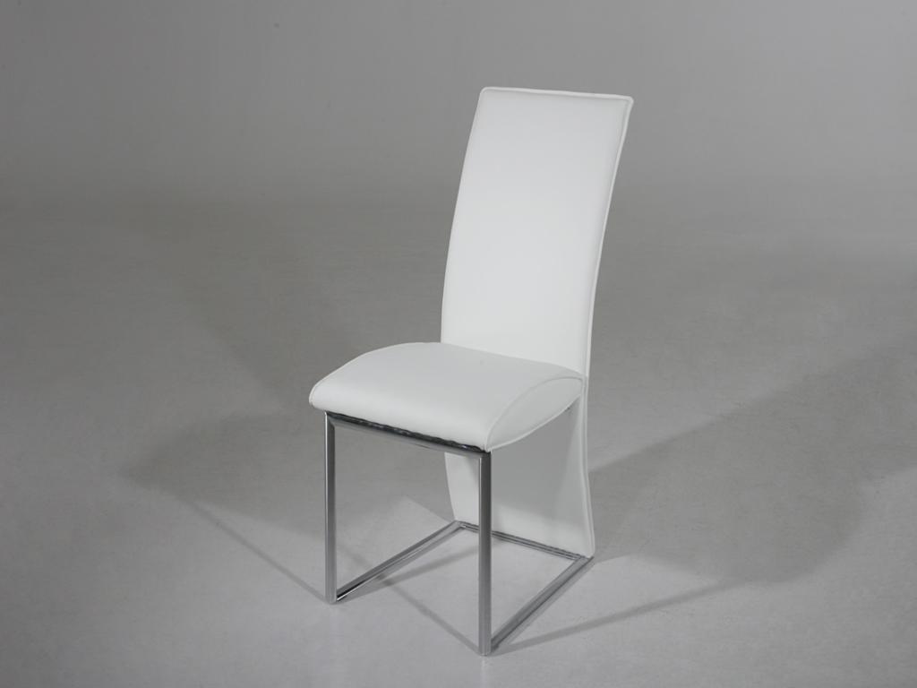 esszimmerm bel inter handels gmbh. Black Bedroom Furniture Sets. Home Design Ideas