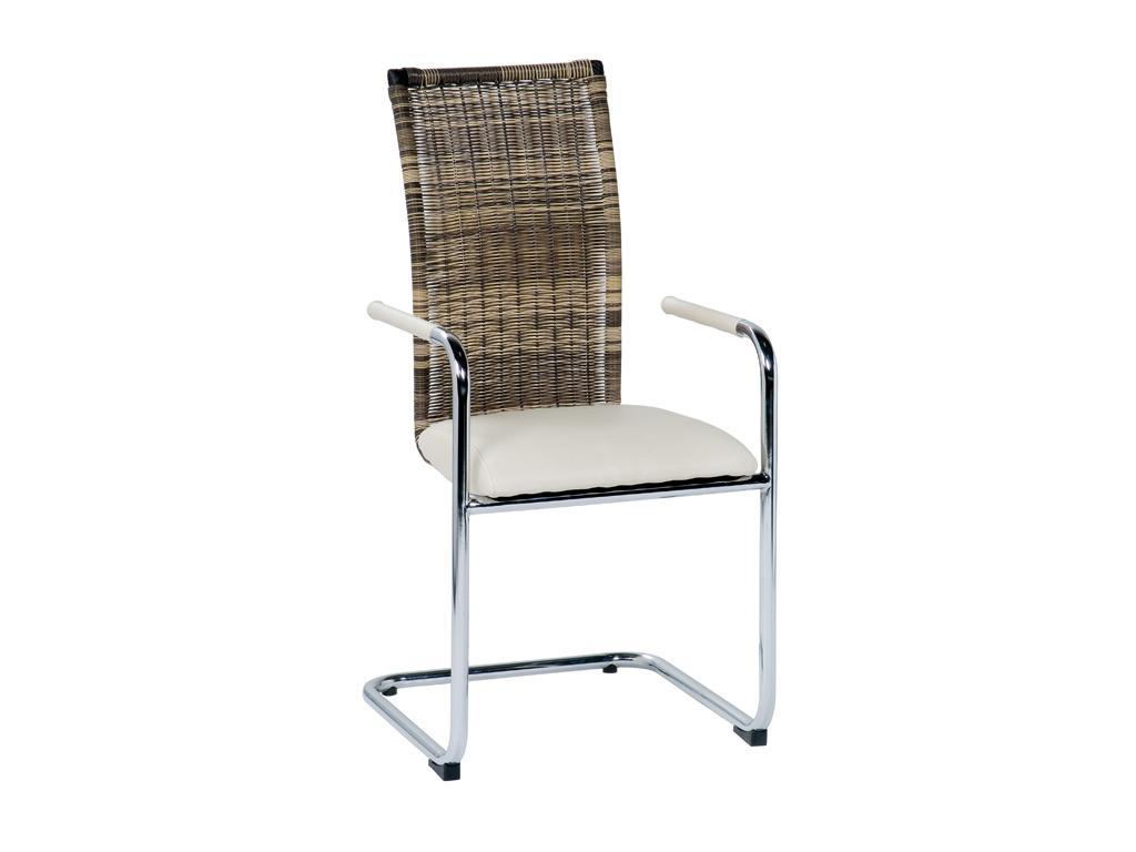 fertigk chen kaufen. Black Bedroom Furniture Sets. Home Design Ideas
