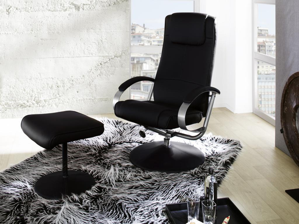 Wohnzimmermobel modern 2016 moderne h user mit gem tlicher innenarchitektur sch nes minimalist - Wohnzimmermobel weis ...