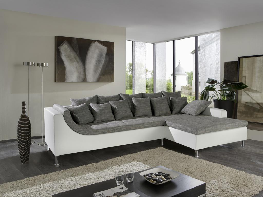 Wohnzimmermobel Inter Handels Gmbh