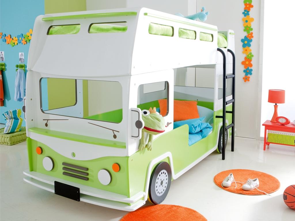 Etagenbett Bussy Gebraucht : Kinderzimmer jugendzimmer inter handels gmbh