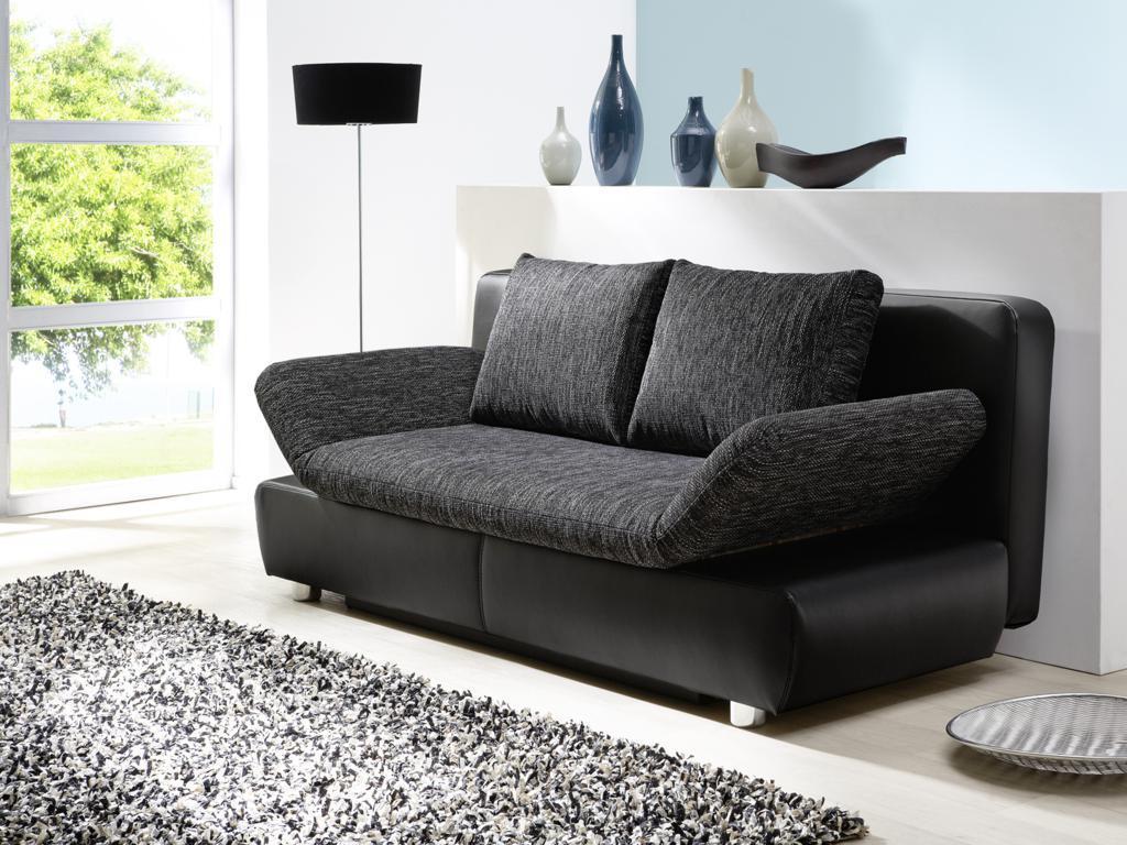 wohnzimmerm bel inter handels gmbh. Black Bedroom Furniture Sets. Home Design Ideas