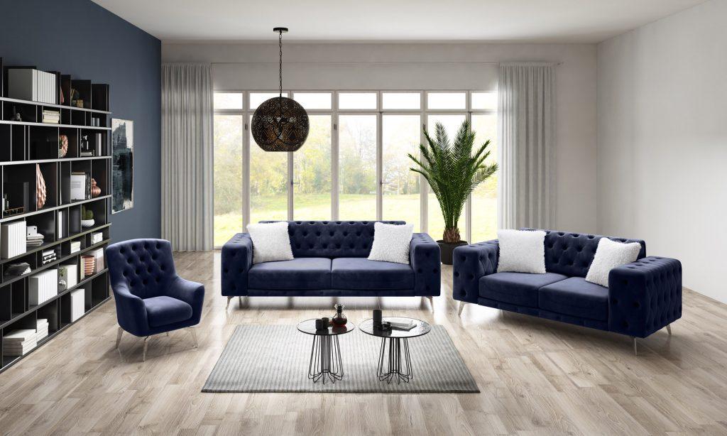 Möbel zu günstigen Preisen. Möbel & mehr bei Inter Handels GmbH