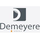 demeyere_logo
