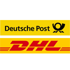 deutsche_post_dhl_logo