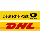 http://www.inter-gmbh.de/wp-content/uploads/2013/03/deutsche_post_dhl_logo.png