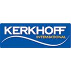 kerkhoff_logo