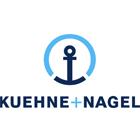 kuehne_und_nagel_logo