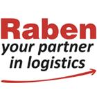 raben_logo