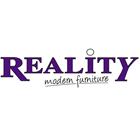 reality_logo