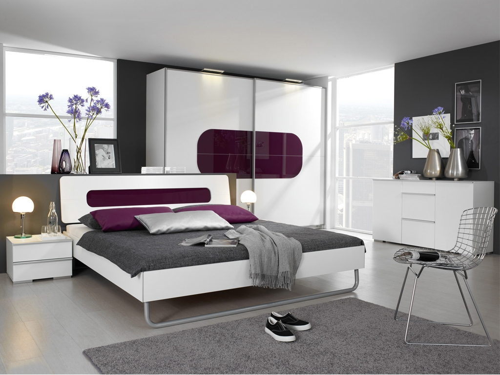 schlafzimmerm bel inter handels gmbh. Black Bedroom Furniture Sets. Home Design Ideas