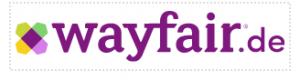 Partner wayfair.de